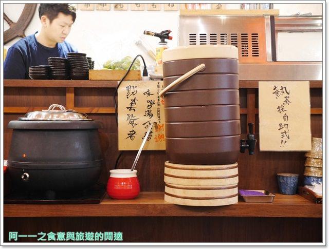 捷運中山站美食.赤峰街.時代1931居食屋.老屋餐廳.日式料理.聚餐image019
