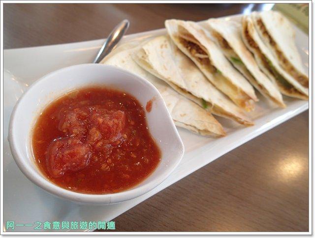 捷運江子翠站板橋美食its就是義大利麵墨西哥烤餅義式料理image017