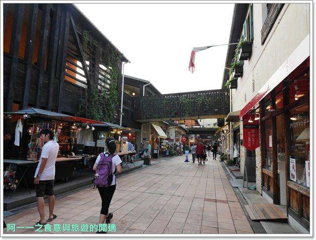 神戶港.MOSAIC馬賽克廣場.夜景.交通.ua.景點image019
