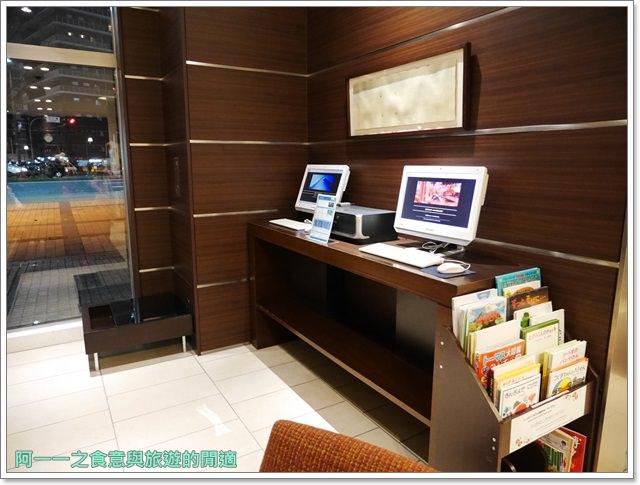 日本九州住宿.richmond-hotel.福岡天神.早餐.平價.商務旅館image012
