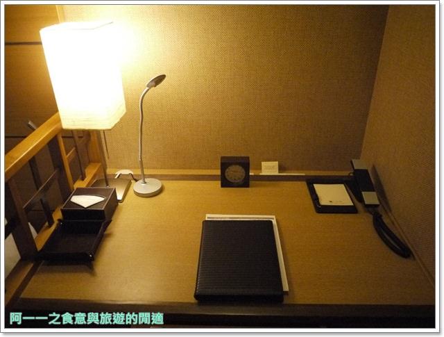 東京巨蛋住宿庭之酒店飯店東京丹羽水道橋後樂園image042