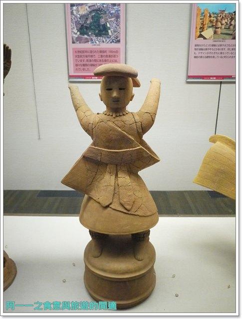 日本東京自助景點江戶東京博物館兩國image038