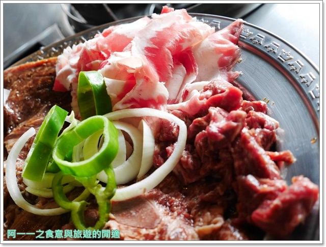 honeypig韓式烤肉.捷運台北101美食.24小時.聚餐image032