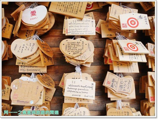 神戶景點推薦.生田神社.鳴門雕燒本舖.必吃美食.鯛魚燒.小吃image018