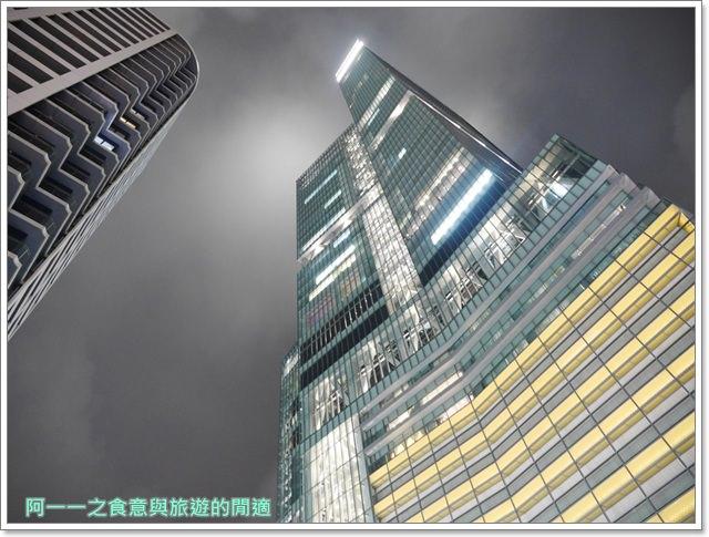 阿倍野大樓.大阪旅遊.航海王專賣店.天空熊.下午茶image027