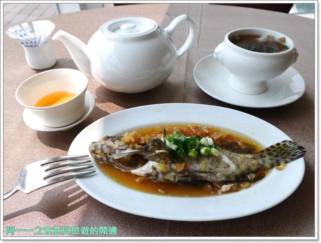 墾丁夏都沙灘酒店.早餐.buffet.地中海宴會廳.中式套餐image016