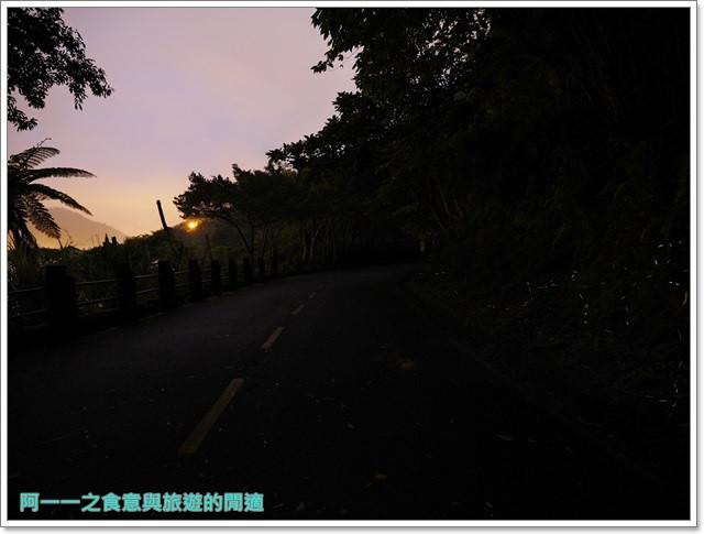 花蓮鯉魚潭螢火蟲賞蝴蝶青陽農場攝影花蓮旅遊image036