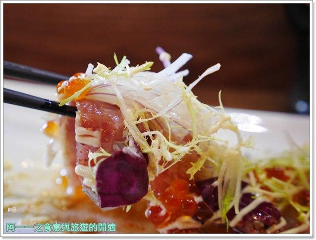 台中北屯美食.鮨匠手作壽司.平價日式料理.無菜單image026