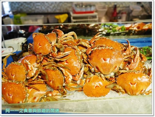 葳尼斯牛排-自助吧吃到飽.捷運新店站.碧潭.美食.buffet.聚餐image013