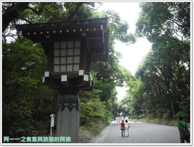 明治神宮原宿澀谷忠犬八公小八御苑日本東京自助旅遊image026