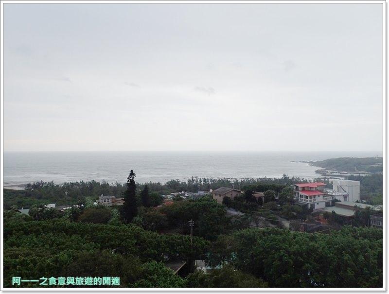 北海岸美食.三芝.大漢堡.牛排.海角一樂園.海景.image028