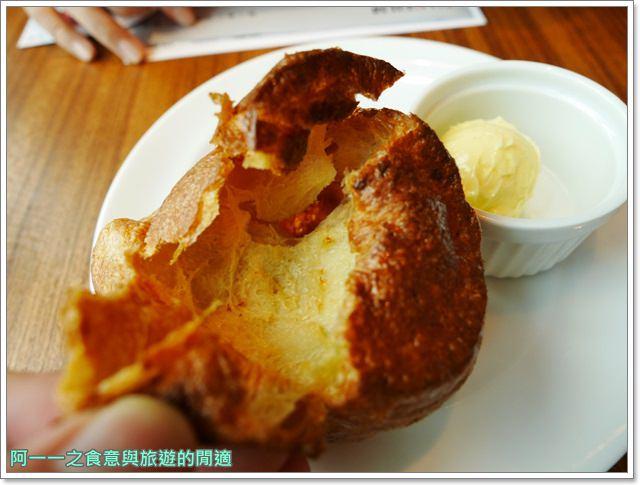 微風信義美食-grill-domi-kosugi-日本洋食-捷運市府站-東京六本木image032