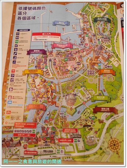 九州旅遊.豪斯登堡.光之王國.雪.日本.主題樂園image015