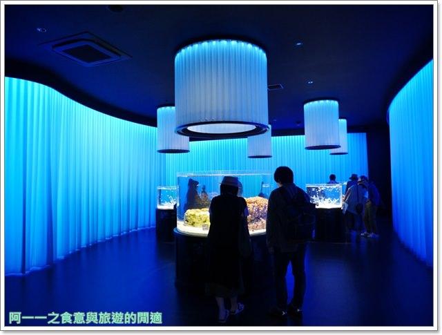 大阪旅遊.expocity.nifrel.海遊館.親子.動物園image007