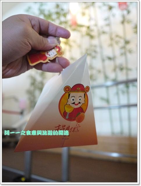image061石門老梅石槽劉家肉粽三芝小豬