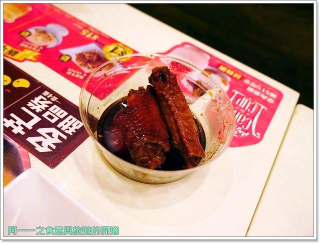 香港美食.許留山.港式甜品.芒果.甜點image015