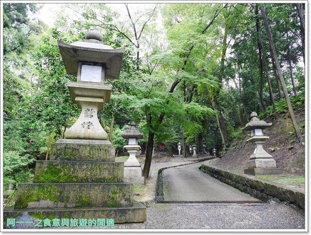 伏見稻荷大社.京都神社.千本鳥居.日本關西自助旅遊image047