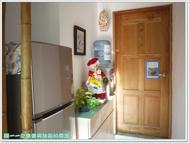 台東住宿民宿田裡的後院鹿野熱氣球image045