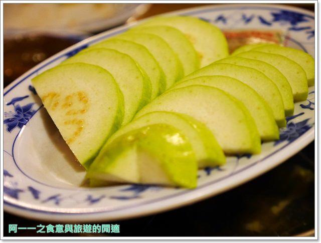 新竹北埔美食.泥磚屋客家菜餐廳.聚餐.老屋image029