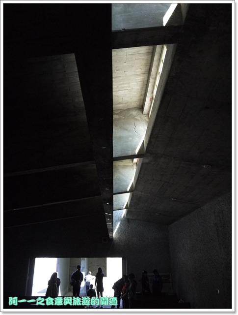 台東東公高工東公的教堂image055