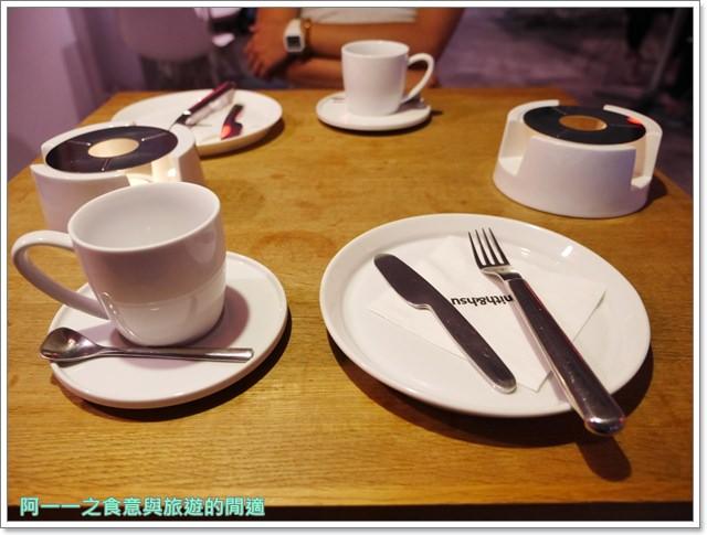 西門町美食.smit&hsu.現代茶館.下午茶.老屋餐廳.聚餐.包場image033