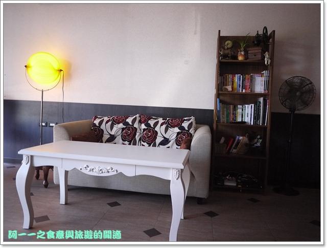 台東民宿美食熱氣球小鐵道民宿kate生活藝術咖啡image065