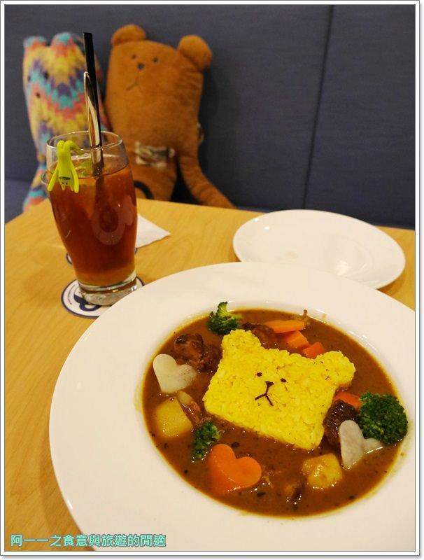 CRAFTHOLIC.Café.宇宙人主題餐廳.東區美食.聚餐.下午茶image043