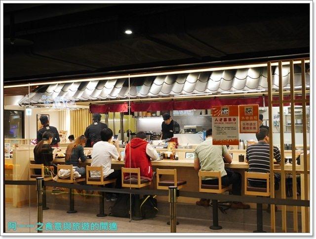 台北車站美食.吉豚屋.炸豬排丼.平價.聚餐image006