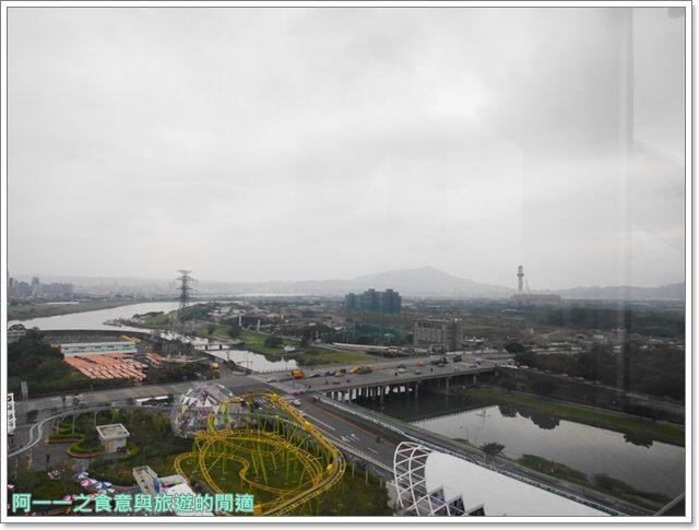台北兒童新樂園捷運士林站水果摩天輪悠遊卡image044