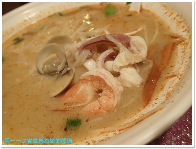 新北市三芝美食泰式料理泰味屋image018