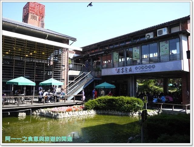 宜蘭傳藝國宴餐廳image005