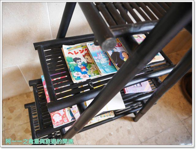 沖繩名護住宿.Hotel-Yugaf-Inn-Okinawa.火腿隊.水族館image010
