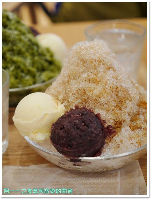 錦市場美食.本輪菓.動物甜甜圈..floresta.抹茶剉冰.療癒系image024