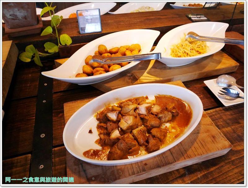 熊本美食.はな阿蘇美.吃到飽.buffet.霜淇淋.九州.image018