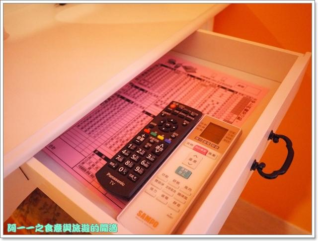 P1690050台東民宿彩虹53