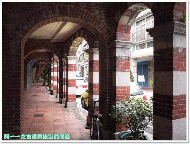 image015大溪老街梅婆茶葉蛋