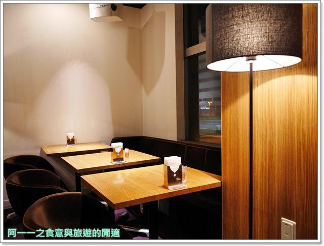 日本九州住宿.richmond-hotel.福岡天神.早餐.平價.商務旅館image043