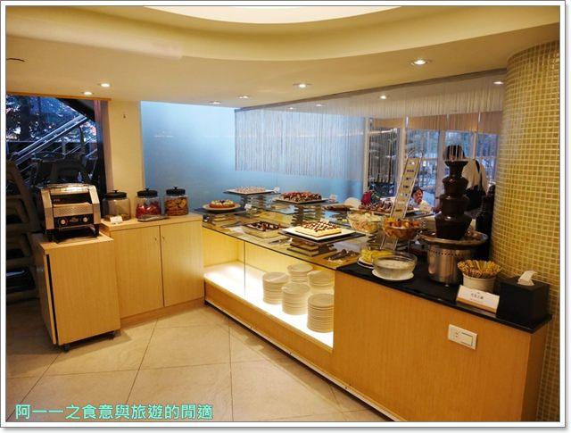 墾丁夏都沙灘飯店.buffet.吃到飽.屏東.愛琴海西餐廳image024