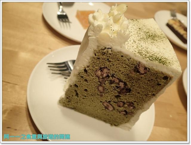 三芝美食吐司甜蜜屋下午茶蛋糕甜點馬卡龍image051