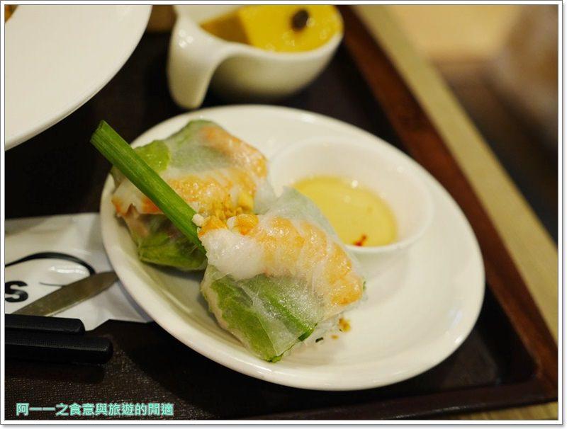 台北車站美食.小湯匙.越式料理.京站聚餐.image021