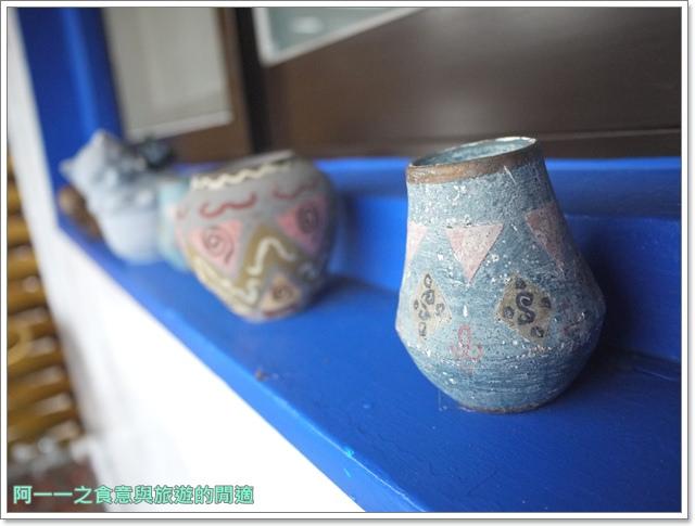 花蓮民宿飯店七星潭老街珊瑚海民宿image019