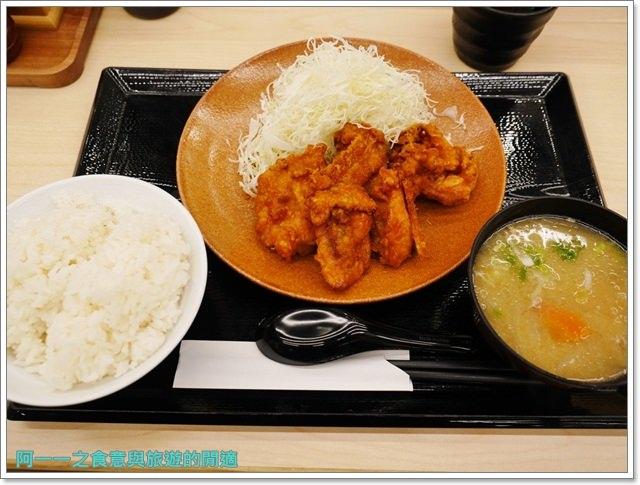 台北車站美食.吉豚屋.炸豬排丼.平價.聚餐image027