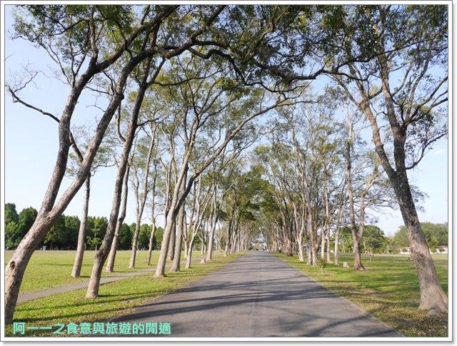 南投日月潭旅遊景點三育基督學院夢幻草原image011