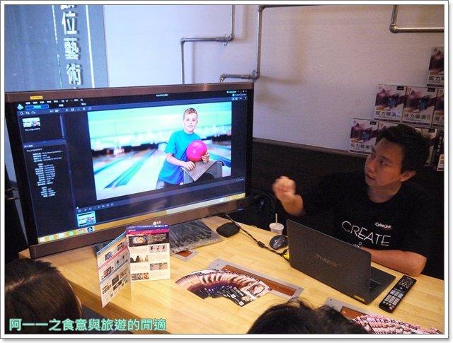 3c影片剪輯軟體訊連威力導演相片大師image038