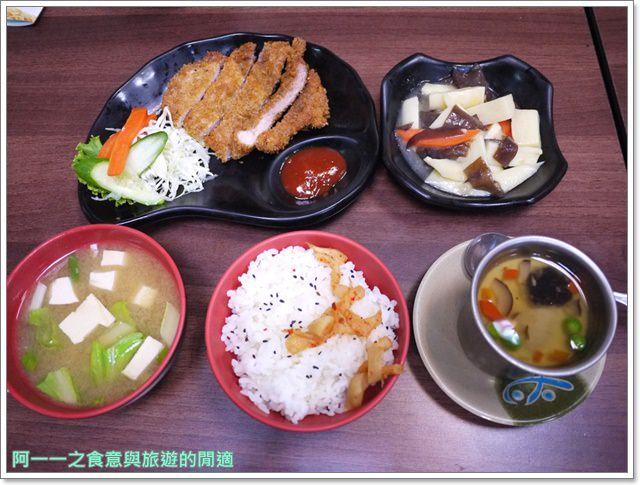 台北士林美食老店日式料理壽司一全麵攤image012