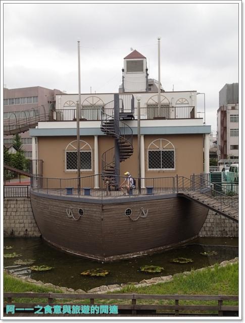 晴空塔天空樹日本東京自助旅遊淺草吾妻橋image016