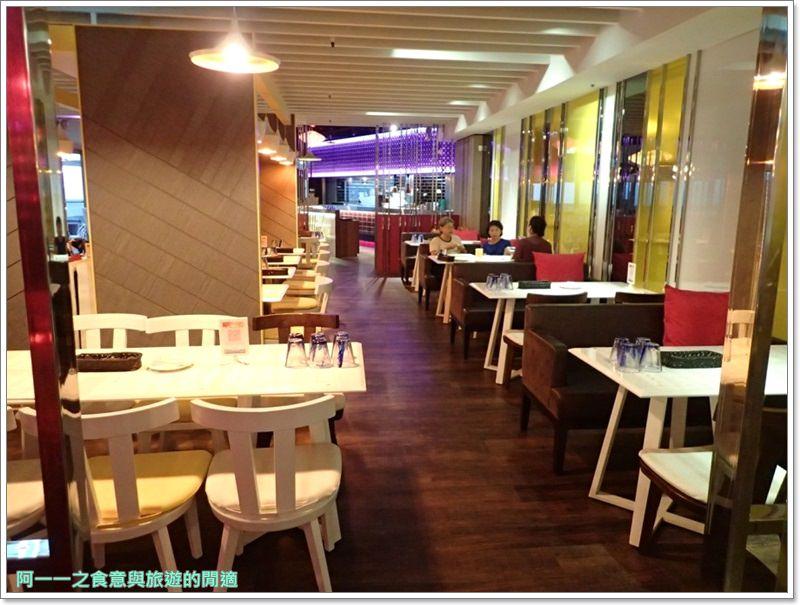 捷運淡水站美食.聚餐.樂尼尼義式餐廳.披薩image005