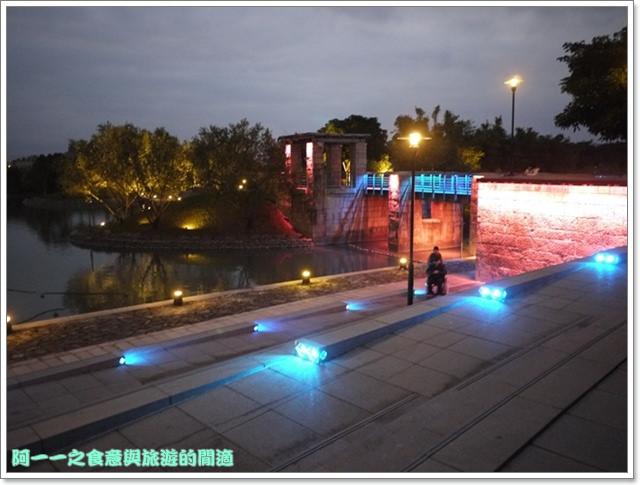 image113宜蘭傳藝中心