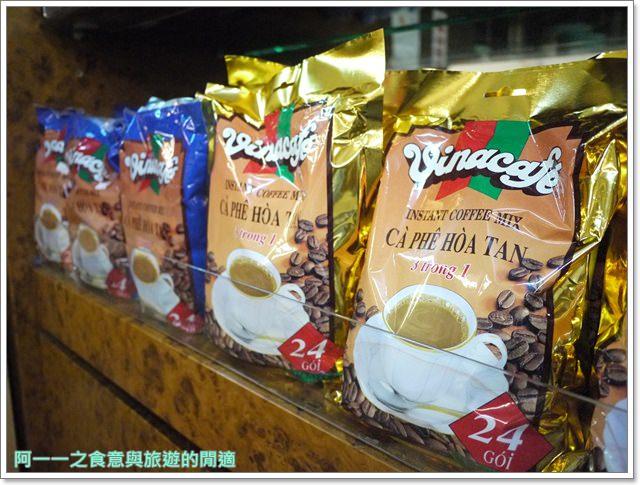 台北士林捷運芝山站美食越南美食館image006