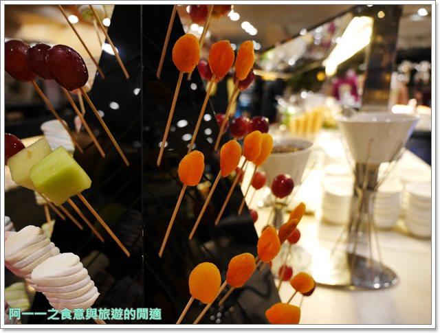 香格里拉遠東國際飯店.遠東cafe.buffet.吃到飽.餐卷image039